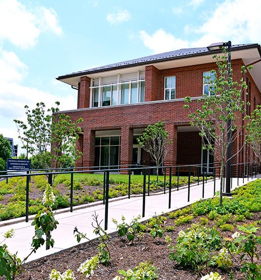 Contact Housing And Residence Life U Va