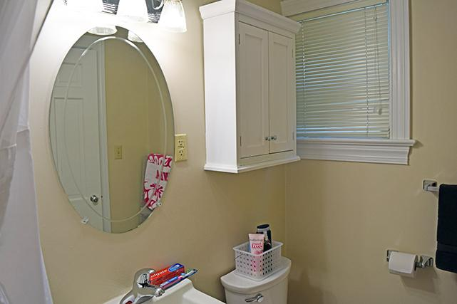 Bathroom in 465 Orchard Drive
