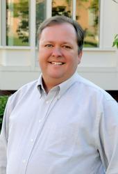 Picture of David Shutt