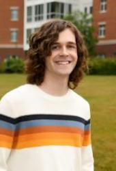 Picture of Ethan Mcgonigal