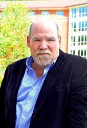 Picture of Mike Cvetanovich