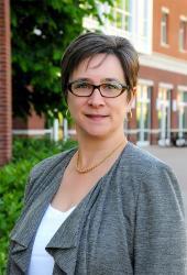 Picture of Trish Romer